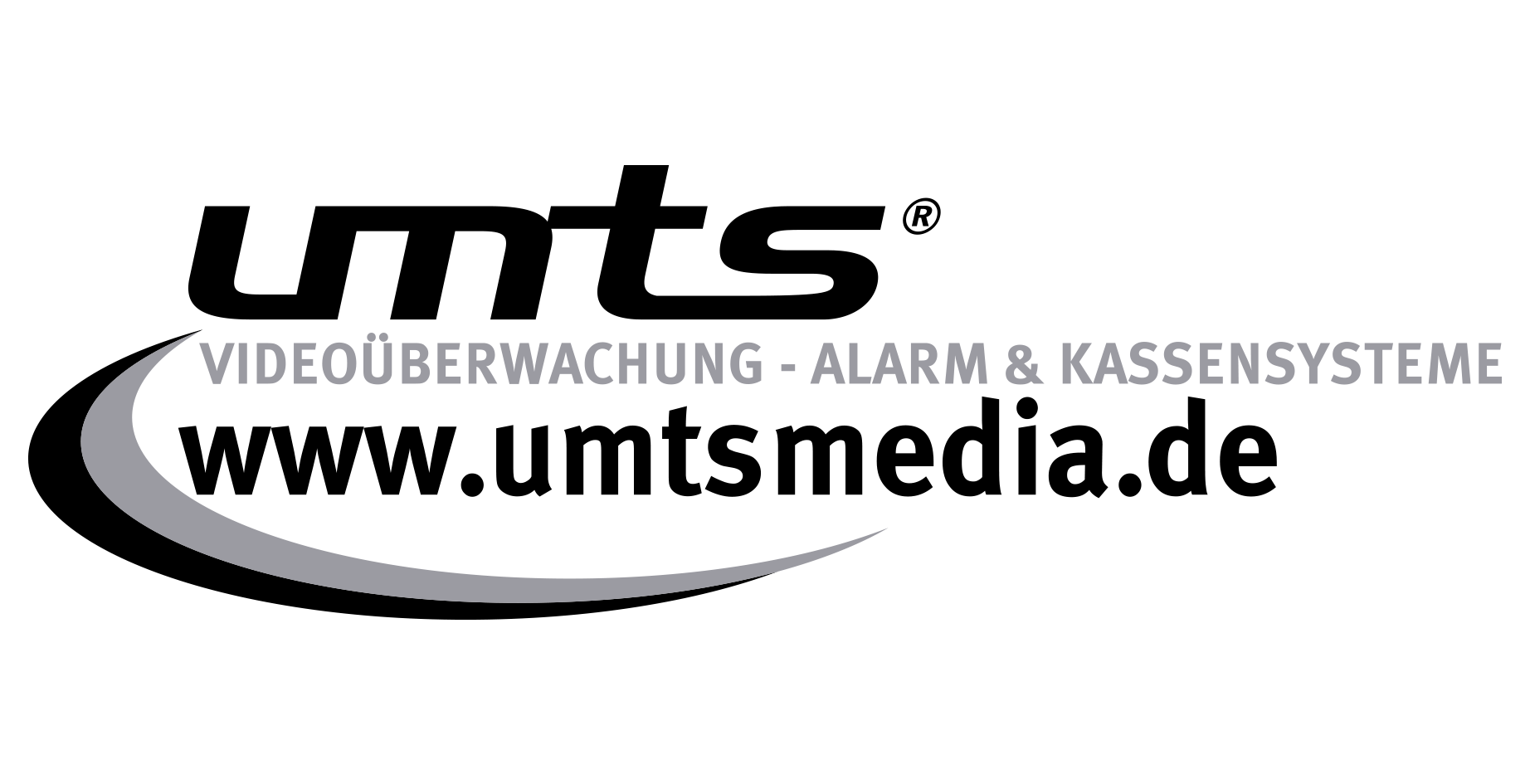 UMTS Hamburg Logo